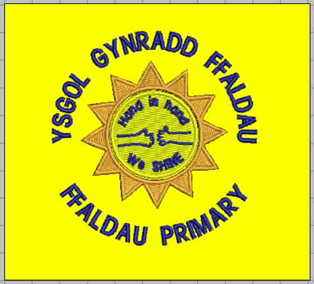 Ffaldau Primary School